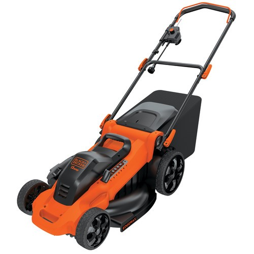 Black And Decker MM2000